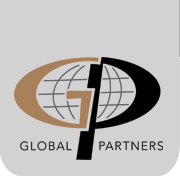 Global Partners China